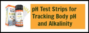 ph test strips ad 3
