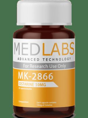 MK-2866-10mg