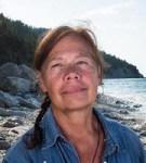 Ester van Zuylen , Med Land Project
