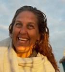 Jana Prepeluh, Med Land Project