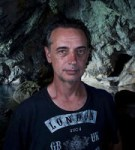 Yannis Katehis, Med Land Project