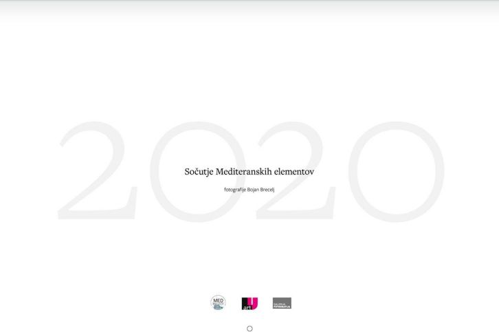 MEDLand-2020-calendar-print-collection-luart-koledar-2020-3-1
