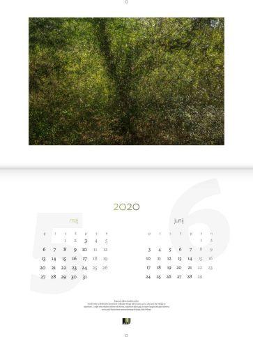 MEDLand-2020-calendar-print-collection-luart-koledar-2020-3-4