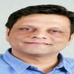 Dr.Abhishek Shankar