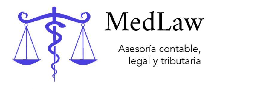MedLaw