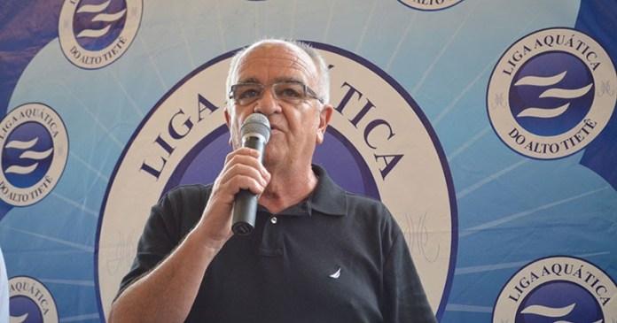 Fernando Soraggi