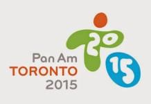 1 ano para o Pan 2015