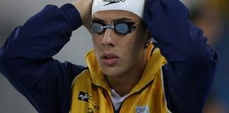 Nove finais brasileiras até agora no Júnior em Dubai