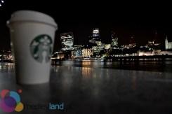 LOND_3