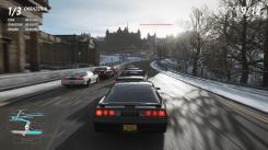 Forza Horizon 4 recenzja Xbox One