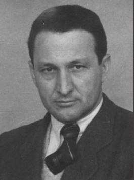 Мартинів Степан Михайлович