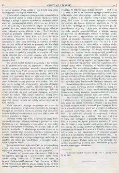 O fizyologicznych i chemicznych własnościach wazodilatyny, czynnego ciałą narządów prawidłowego ustroju. St. 4