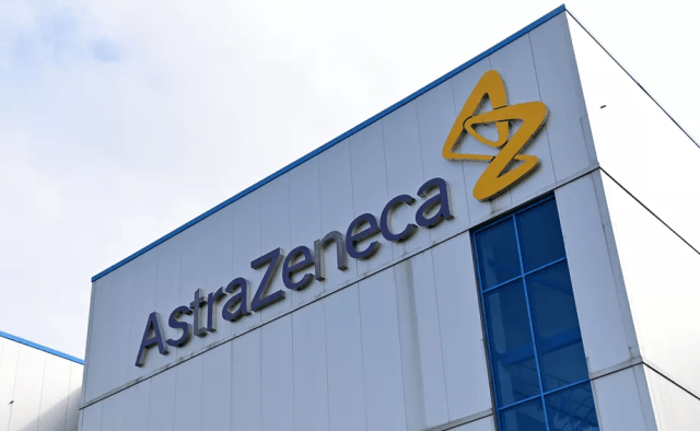 EMA official suggests doing away with AstraZeneca jab