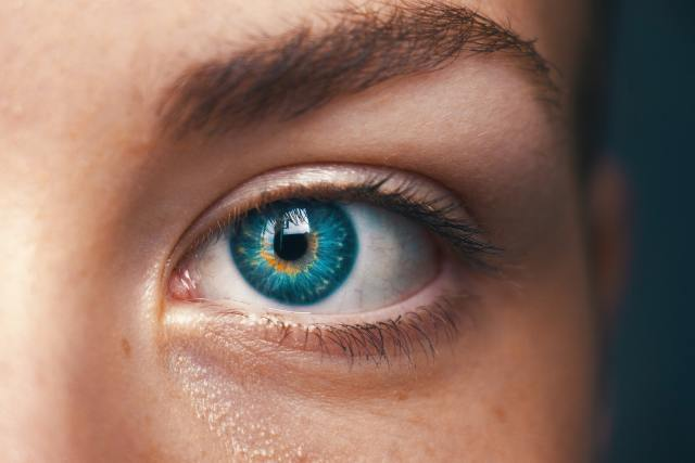High caffeine consumption linked to increased risk of blinding eye disease