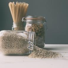 GlutenSensitivity - KOSA Acupuncture proudly presents How To Treat Gluten Sensitivity (Gluten Intolerance) and Testimonials
