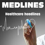 Medlines News