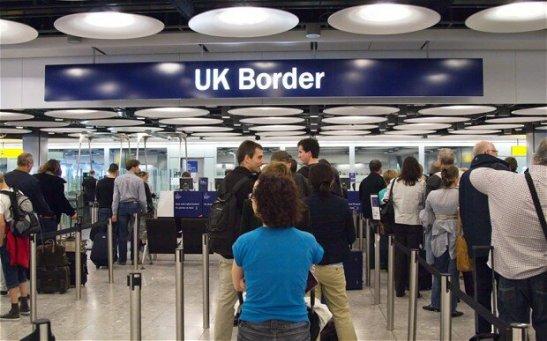 uk-border_2432759b