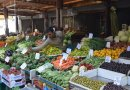 Spanish scientists say Mediterranean diet improves sperm quality