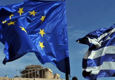 Greeks feel: Economic Crisis has Taken a Toll on their Health