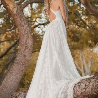 "Dreamers & Lovers ""Eternal Romance"" bridal campaign"