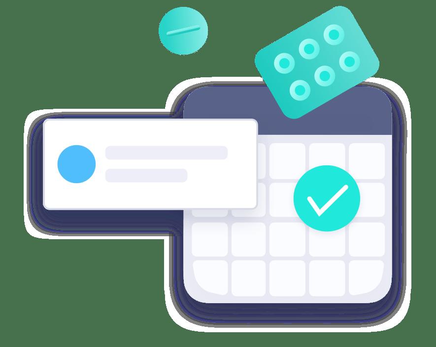 Services & News