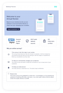 Survey_Tablet