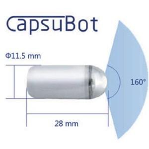 Capsulebot dimensoes 2