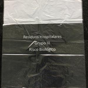 FT Resíduos Hospitalares 47×55
