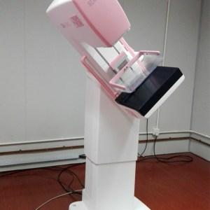 drdigitalmammography5
