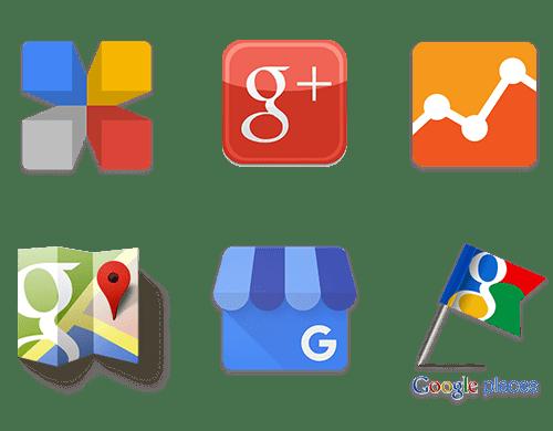 Suchmaschinenoptimierung SEO GoogleMaps GoogleAdwords Homepage Arztpraxis Ordination Arzt