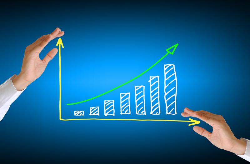 investor-case-study