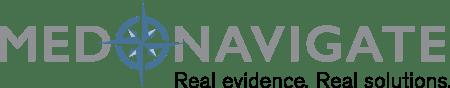 mednavigate logo