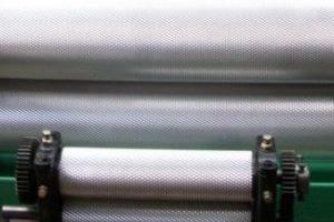 pcele-elktricna-masina-valjci-satne-osnove-vosak-rasprodaja-slika-75119065-300x300-1.jpg