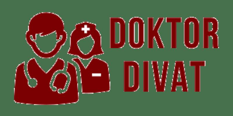 Doktor Divat