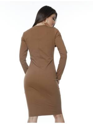 Colette ruha
