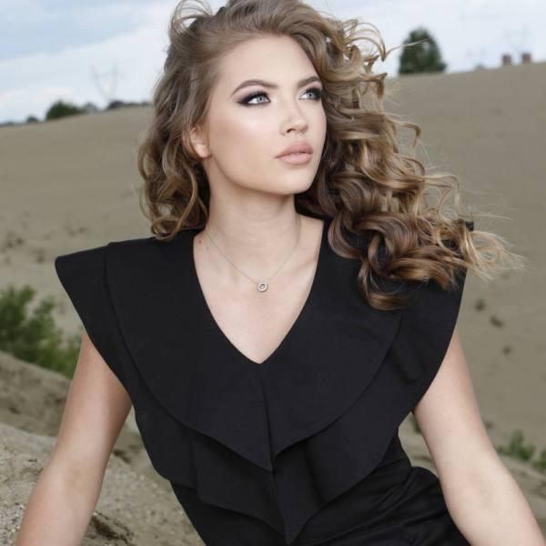 Leandra ruha