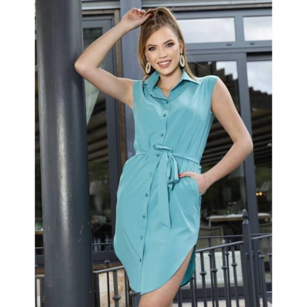 Lencsi ruha