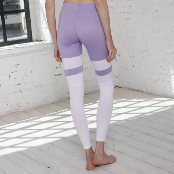 Move fitness leggings