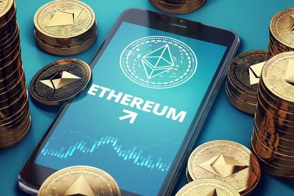 MEDOOZA crypto multi currency wallet