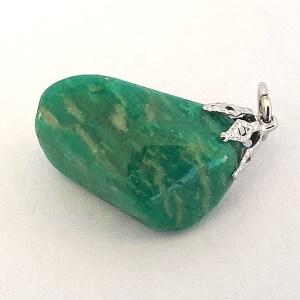 Amazonite-crystal-pendant-healing-1