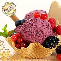 Десерт «Медовая Сладость»