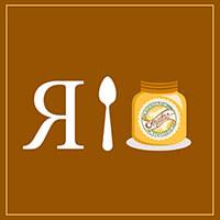 Мед как сахарозаменитель