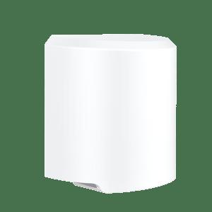 בטרייה-מחולל-חמצן-נייד