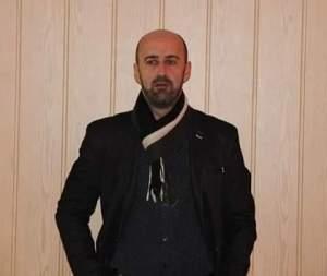 SAMIR OMEROVIĆ