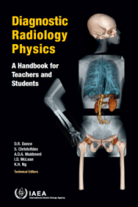 اضغط لتنزيل الكتاب Diagnostic Radiology Physics Handbook