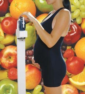 Можно ли беременным наклоняться вниз головой. Правила движения при беременности