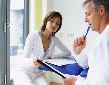 Как проверить свой иммунитет и кому это необходимо? Тест от немецких иммунологов. Каким образом можно проверить иммунитет у взрослого