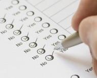Caregiver Burnout Self Assessment Questionnaire Med Q
