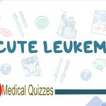 acute-leukemia