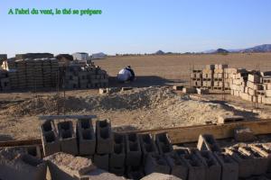 135_madher-2012_pause-thc3a9-texte